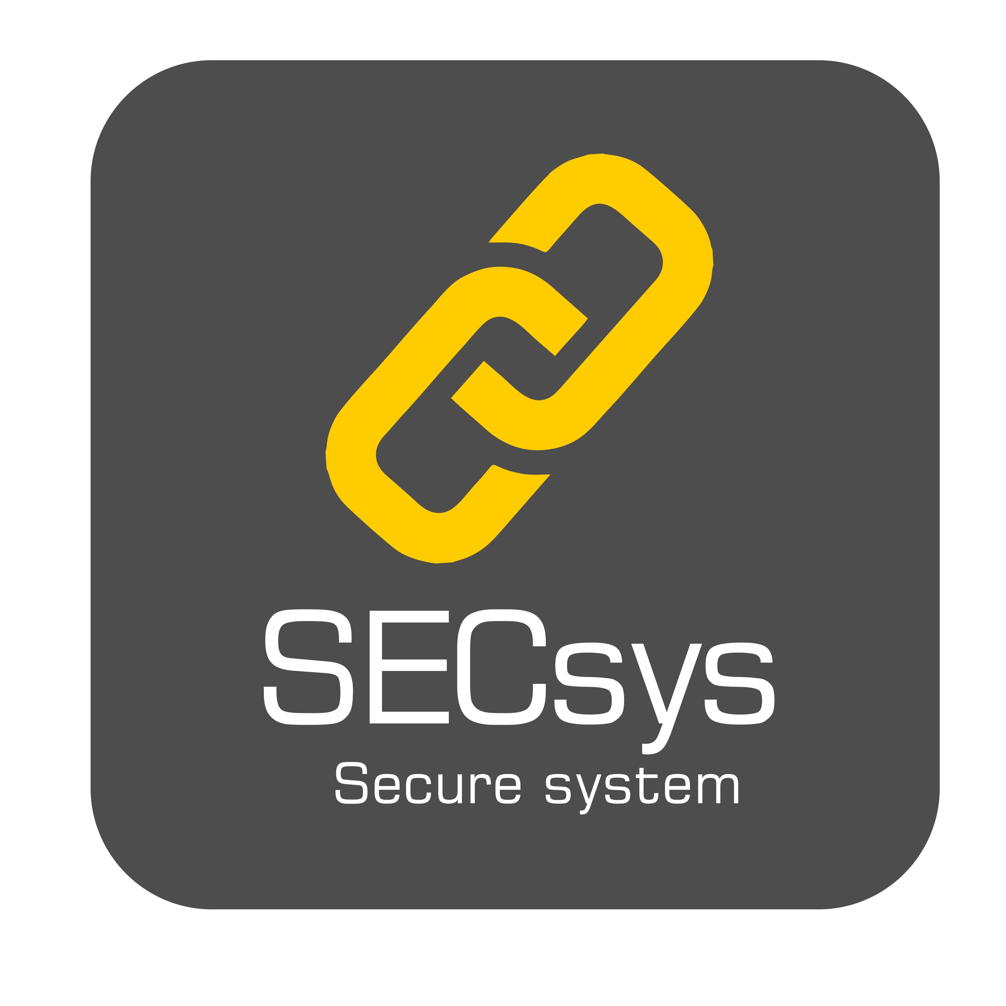 SECsys