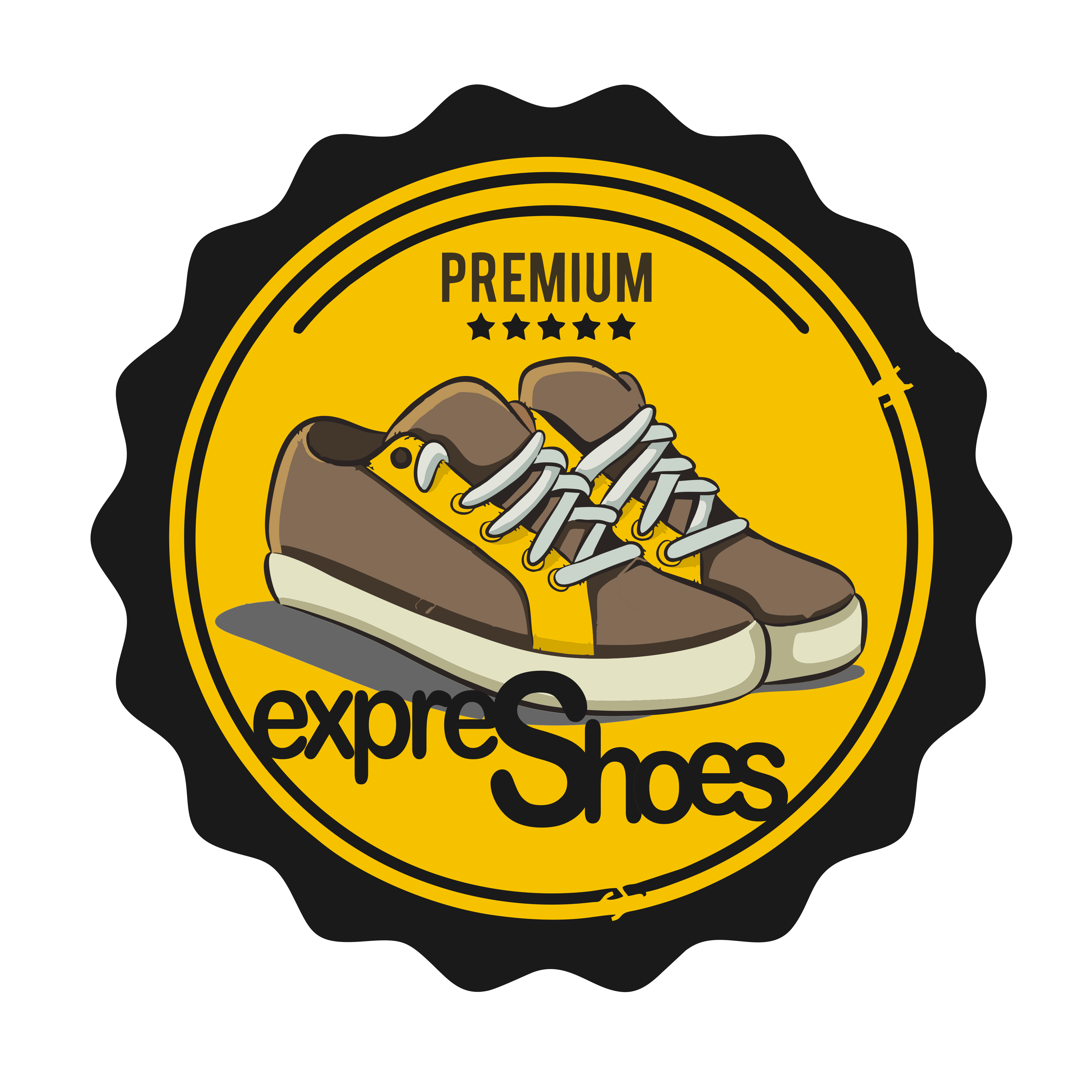 Expresshoes
