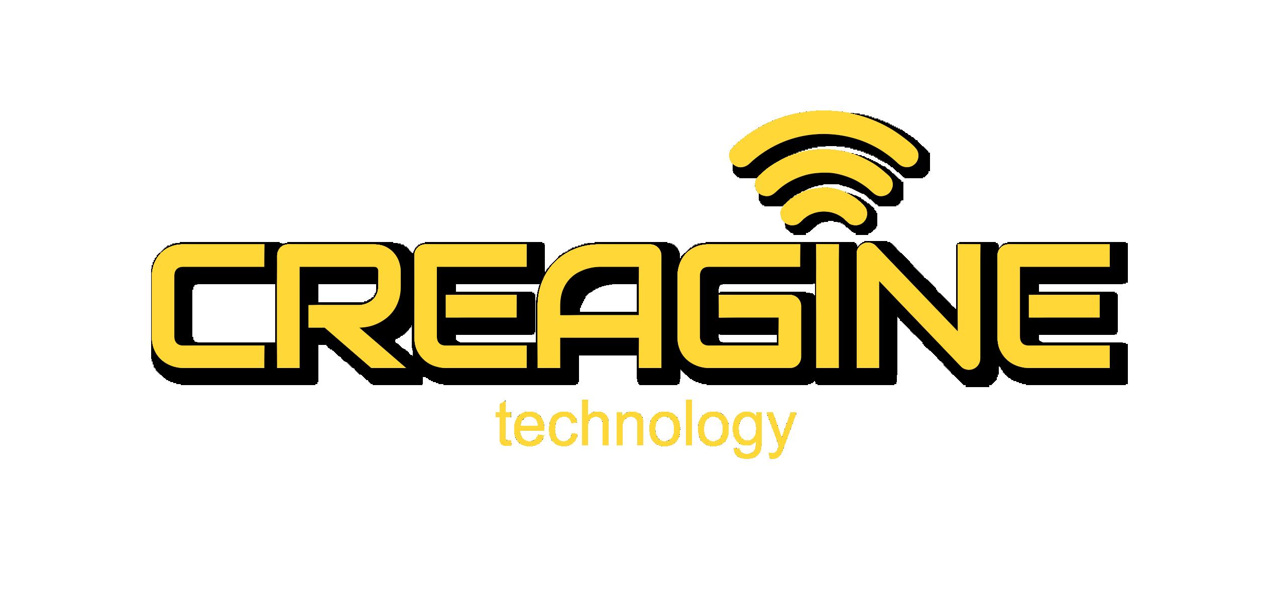 Creagine Technology