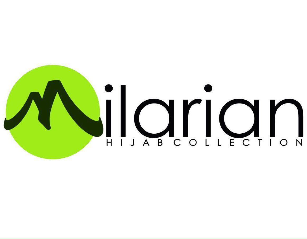 milarian hijab